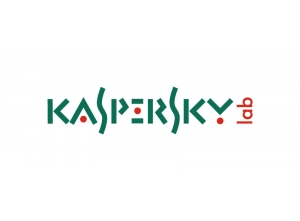 Kasperesky