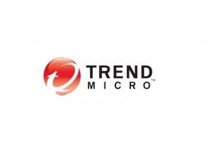 Tend Micro